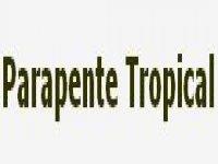 Parapente Tropical Parapente