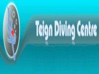 Teign Dive Centre Diving