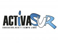 ActivaSur Rafting