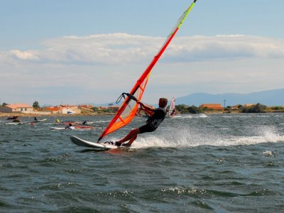 Nortesport Windsurf