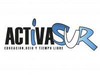 ActivaSur Espeleología