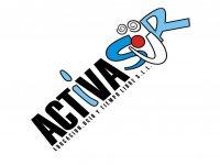 ActivaSur Paintball