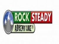 Rock Steady Adventure Kayaking