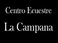 Centro Ecuestre La Campana