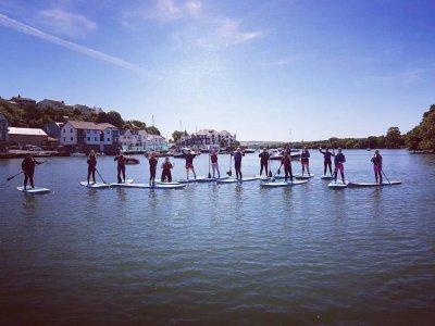 Knightsbridge Stand Up Paddle Surf