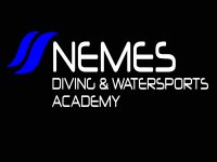 Nemes Diving and Water Sports Academy Diving