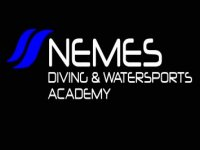 Nemes Diving and Water Sports Academy