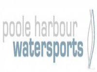 Poole Harbour Watersports Stand Up Paddle Boarding
