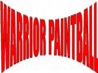 Warrior Paintball