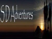 S D Adventures
