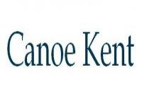 Canoe Kent