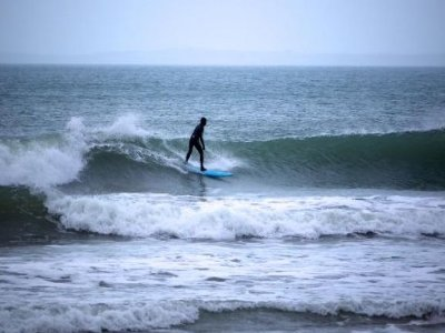 Haven Sports Stand Up Paddle Boarding