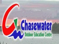 Chasewater Outdoor Education Centre Sailing