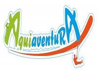 Aquiaventura Rafting