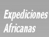 Expediciones Africanas