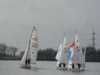 Group sail
