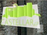 Castellar BTT