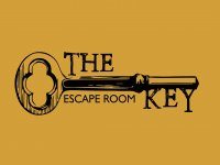 The Key Escape Room