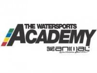 The Watersports Academy Canopy
