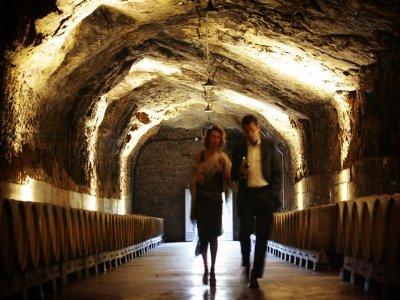 Turismo en La Rioja Alta