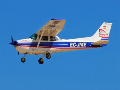 Icaro Aviation