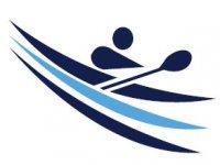 B-Active Rafting