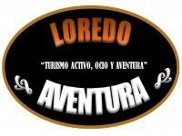 Loredo Aventura Paintball