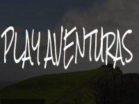 Play Aventuras Barranquismo