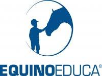 Equinoeduca