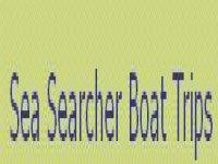 Sea Searcher Boat Trips Boat Trips