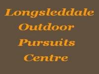 Longsleddale Outdoor Pursuits Centre Abseiling
