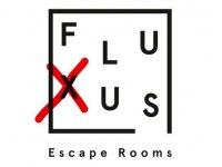 Fluxus Escape Rooms