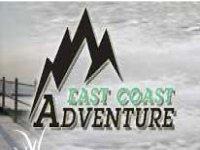 East Coast Adventure Coasteering