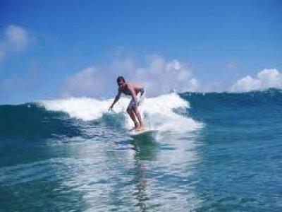 Make your Surf