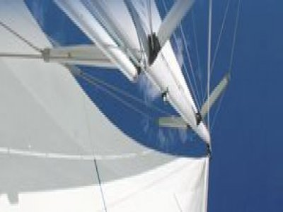 West Wales Wind Surf and Sailing Sailing