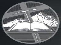 CMC Pensarn Harbour Orienteering