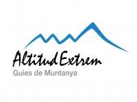 Altitud Extrem Barranquismo