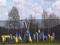 Tournament training