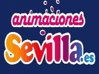 Animaciones Sevilla