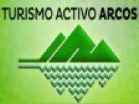 Turismo Activo Arcos Barranquismo