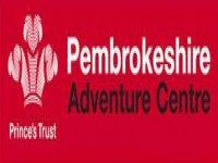 Pembrokeshire Adventure Centre Sailing