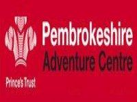 Pembrokeshire Adventure Centre
