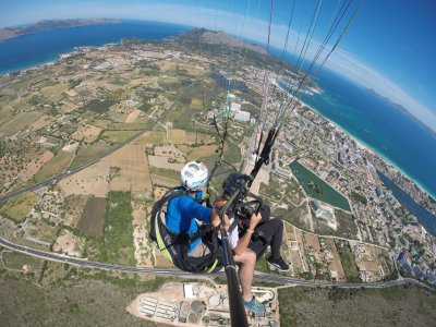 Madventure Mallorca