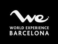 We Barcelona Paseos en Barco