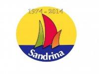 Escuela de vela Sandrina Motos de Agua