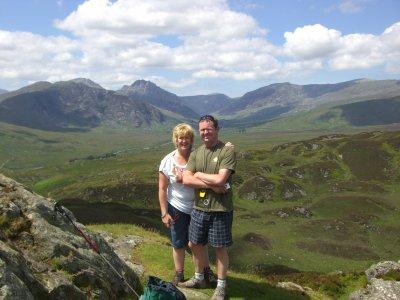 Heng Genting Mountain Adventures