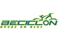 Beciclon Paseos en Barco
