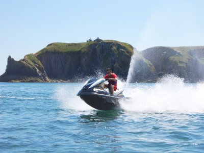 Tenby Watersports