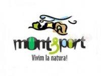 Montsport Barranquismo