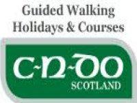 C-N-Do Scotland